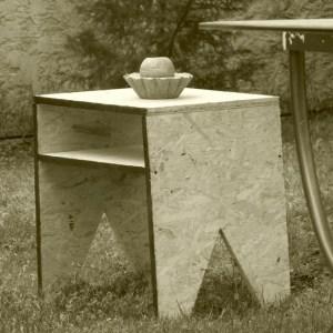 meubles-et-rangements-table-de-chevet-vintage-17274821-p1060753-jpg-272c4_570x0