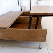 meubles-et-rangements-table-basse-plateau-relevable-17858814-p1060872-jpg-57d0e_570x0