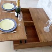 meubles-et-rangements-table-basse-plateau-relevable-17858814-p1060896-jpg-4ac67_570x0