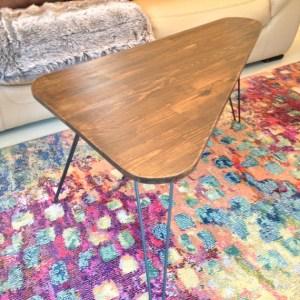 meubles-et-rangements-table-basse-triangulaire-en-bois-ma-18173324-img-2632-jpg-0a780_570x0