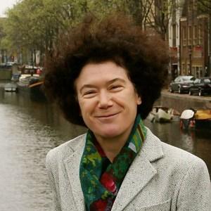 5-IsabelleHeuze-Rotterdam