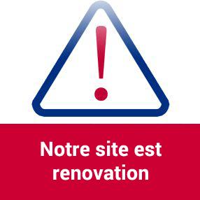 page_renovation