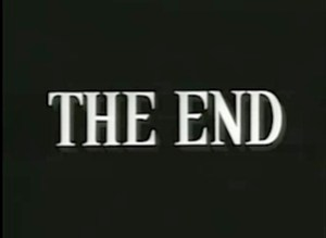 the end.tiff