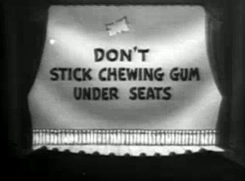 BB chewinggum.tiff