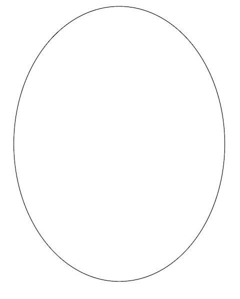 ovale.tif