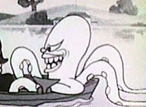 rire pieuvre.jpg