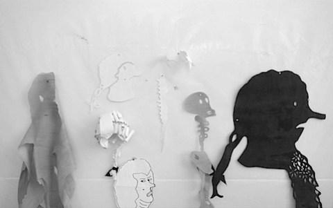 mur atelier noir.jpg