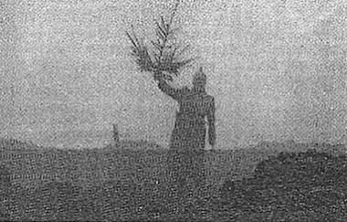 Noel 1914 m.jpg