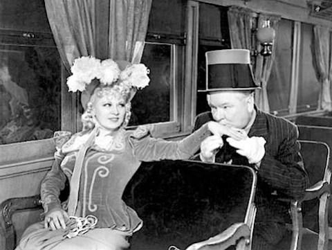MyLittleChickadee(1940).jpg