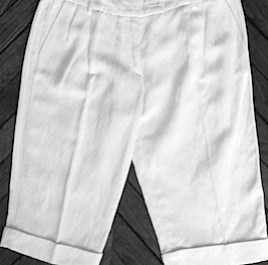 pantalon LN.jpg
