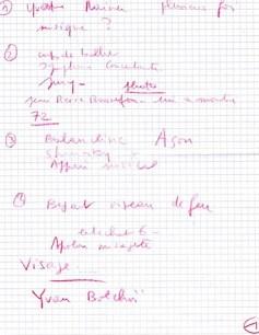 guizerix Dv1.jpg