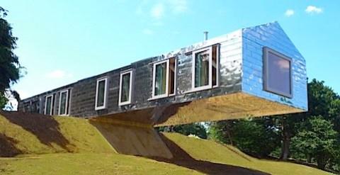 The Balancing Barn by MVRDV 01.jpg