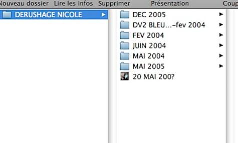 NOIR derush Nicole.jpg