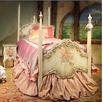 letto-principessa.jpg
