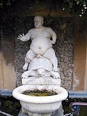 Dioniso Bacchino di Boboli.jpg
