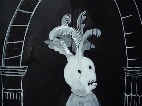peinture fantome 3.jpg