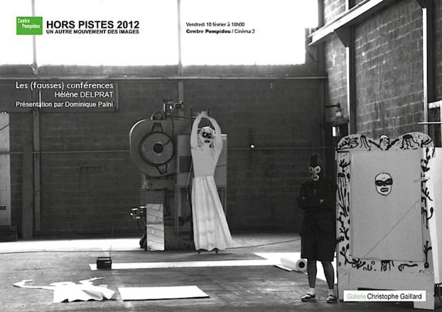 Invit_Delprat_Pompidou.jpg