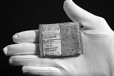bronte manuscript.jpg