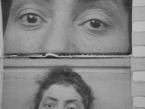 yeux-negri1908