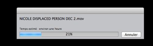 Capture d'écran 2014-12-17 à 15.51.28
