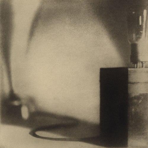 rossler-untitled-1924-web