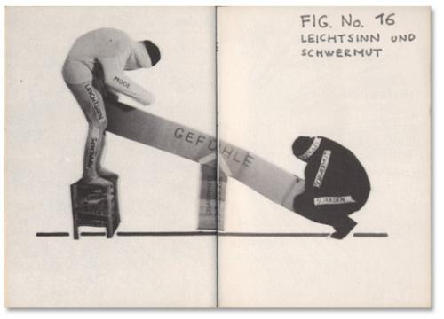 AB_Fischli Peter_Ordnung und reinlichkeit_Interior 3