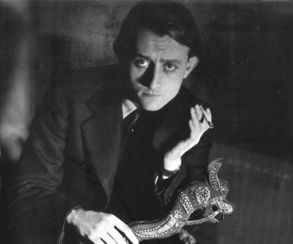 andre-malraux-4