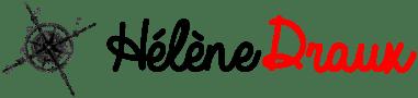 helenedraux.net