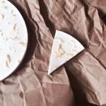 Luke 7: Nydelig «ostekake» uten melk, korn, sukker og gluten
