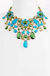 Gemstone of The Peoples: The Charm of Turquoise