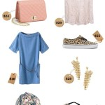 Helen's Weekly Bargain Finds — 6/14/13