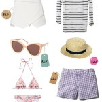 Helen's Weekly Bargain Finds — 6/7/13