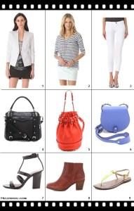 Designer Sale Top Picks