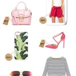 Helen's Weekly Bargain Finds — 8/2/13