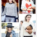 Sweater Styles for Various Occasions