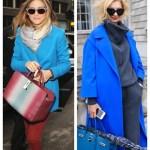 Blue Coats