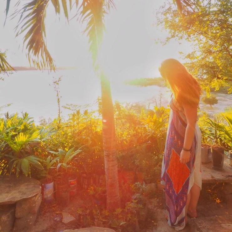 Giriama Paradise Kilifi