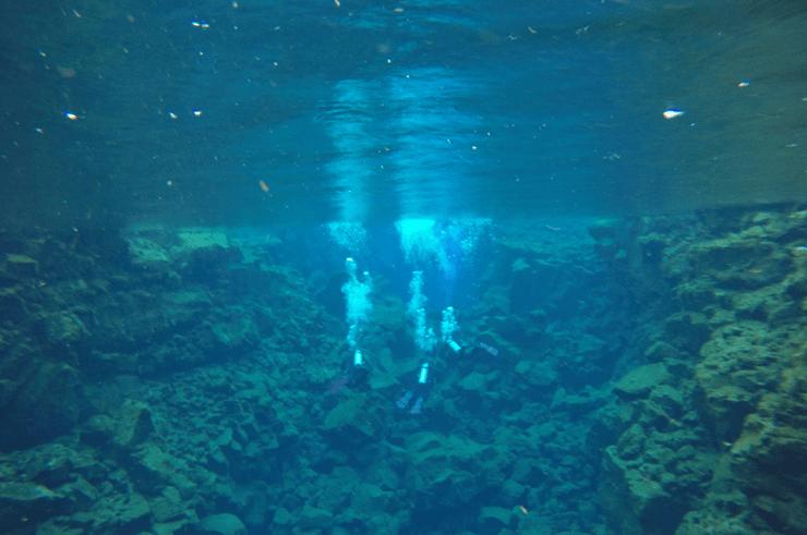 silfra-fissure-iceland-5