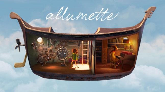 Penrose_Allumette-10-582x323