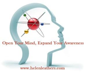 expand your awareness