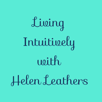 Living Intuitively