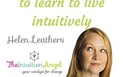 Why Should You Follow Your Intuition?