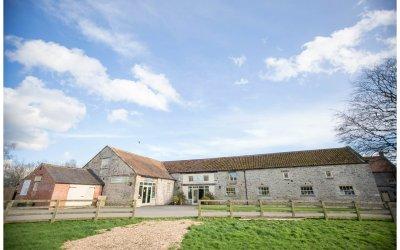 Beadlam Grange Farm Shop Helmsley