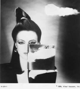 HighHair 1980 - Illusion