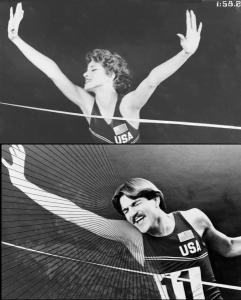 Wishing US Olympians Wins in 2016 – 1976