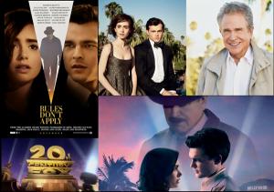 Rules Don't Apply, Warren Beatty Movie – 2016
