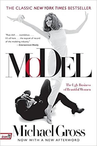 Model: Ugly Business of Beautiful Women – 2017