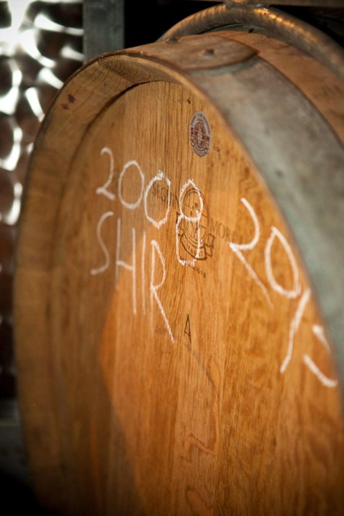 Verdun Park Wines