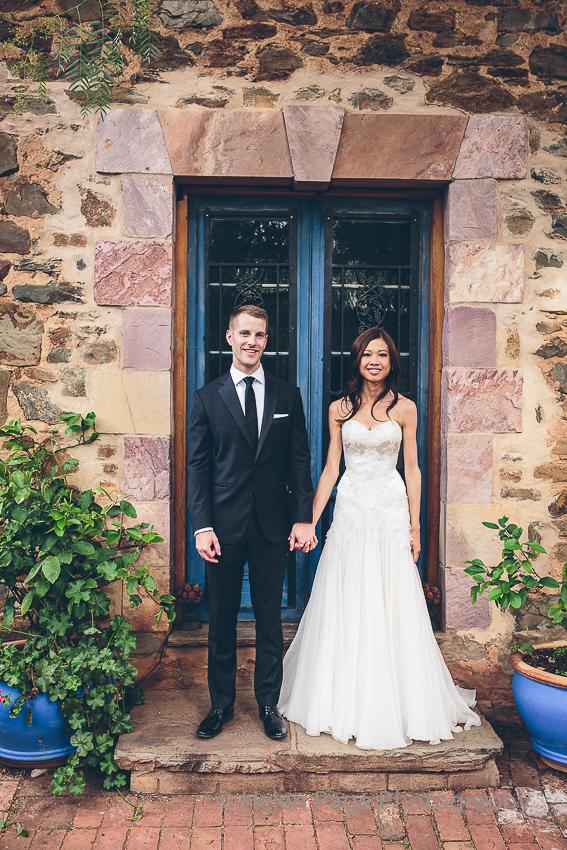 HelenPagePhotography-Wedding La Vande Callington-0152