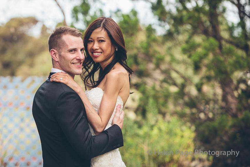HelenPagePhotography-Wedding La Vande Callington-2091